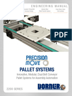2200-Precision-Move-Pallet-System-Engineering-Manual-851-795-RevB