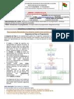 tecnologia tercer periodo.pdf