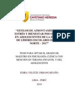 Estilos_UrbanoReano_Edira.pdf