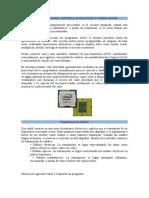 El microprocesador (1)