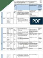 FORMATO DE PLANEACIÓN APRENDE EN CASA 2 semana 3.pdf