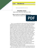 Algo_sucede_en_el_último_balcón_(1963),_Reinaldo_Arenas_(Aguas_Claras,_Cuba,_1943_-_Nueva_York,_1990)