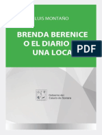 Brenda-Berenice-o-el-diario-de-Luis-Montano-PDF.pdf