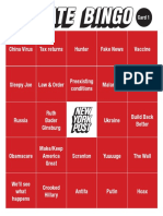 478001784-Presidential-debate-bingo-cards-2020.pdf