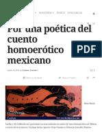 Por_una_poética_del_cuento_homoerótico_mexicano_–_Círculo_de_Poesía