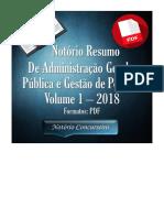 Notorio_Resumo_de_Administracao_Geral_e.pdf