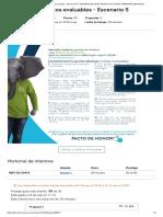 Actividad de puntos evaluables - Escenario 5_ SEGUNDO BLOQUE-TEORICO_CULTURA AMBIENTAL-[GRUPO2].pdf