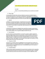 Actividad FORO.docx