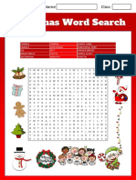 christmas-day-word-search