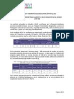 TALLER Proyecto de Mejora Est-Disciplinario Ed. Parv (1).pdf
