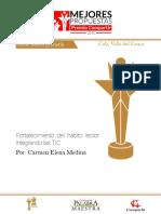 Artículo lectura y TIC.pdf