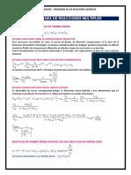 Miscelanea de Reacciones Múltiples- Mamani Corpus Norma (1)