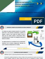 DERECHO MERCANTIL 3 (1)