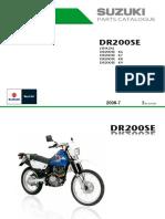 dr200se_k6-k9