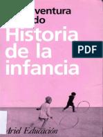 Historia de la infancia  (1) (1).pdf