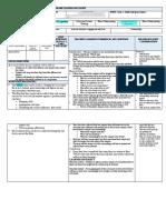 primary science fpd 5es copy copy