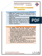 CUESTIONARIO COMP.pdf