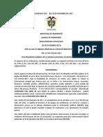 4.RESOLUCION DE APERTURA