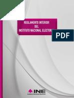 INE-CG252-2020_Proyecto_DJ_663.pdf