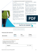 Quiz - Escenario 3_ PRIMER BLOQUE-TEORICO_FUNDAMENTOS DE MERCADEO