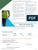 Examen parcial - Semana 4_ RA_PRIMER BLOQUE-TEORIA DE JUEGOS-[GRUPO1]