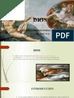 DIOS  PINEDA LIZETH 1103