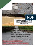 CARTILLA VIRTUAL PROCESO CONSTRUC. ADOQUINES.pdf