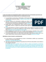 2da practica Bioquimica II DAV.pdf