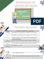 segurança do trabalho1308.pdf