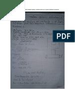TALLER RESUELTO DE ZAPATAS.pdf