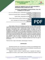 artigo0231