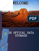 3D_OPTICAL_DATA_STORAGE