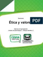 SemEtica_U2_B2_apropiacion_etica_en_el_mundo_laboral