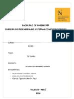 ExamenTeoricoT1.docx