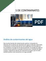 8.1 ANÁLISIS DE CONTAMINATES.pdf