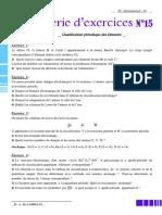 classification-periodique-des-elements-chimiques-exercices-non-corriges 2.pdf
