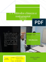 1.1 Metodos clasicos e instrumental.pptx