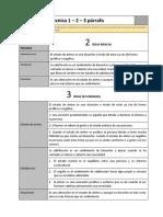 FORMATO TEXTO EXPOSITIVO (1)