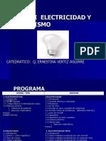 UNIDAD 2-ELECTRODINAMICA.ppt