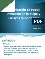 Refinacion 2019.pptx