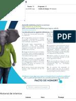 Parcial - Escenario 4_ PRIMER BLOQUE-TEORICO - PRACTICO_ARQUITECTURA DEL COMPUTADOR-[GRUPO1].pdf
