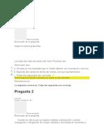 administracion de procesos unidad 1.docx