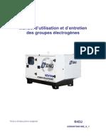 MUE R45U_FR.pdf