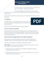 ultimate-guide-to-digital-marketing-44