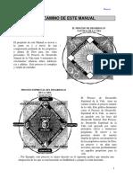 Tutores Grupos Pequeños.pdf