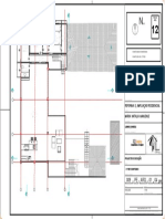 009-PE-ARQ-01-plantas-R01-PISO 2