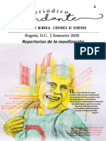 Periódico Andante VI Repertorios de la movilización_Separata especial (1) (1).pdf