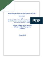 EPCAgreement.pdf