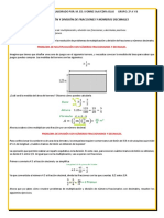 2º actividades 16-18 septiembre.docx.pdf