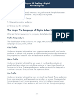 ultimate-guide-to-digital-marketing-51